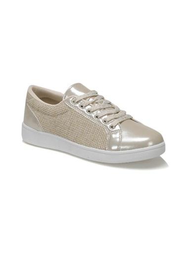 Kinetix Sneakers Taş